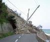 180pxfukuoka_earthquake_20050605_shikano