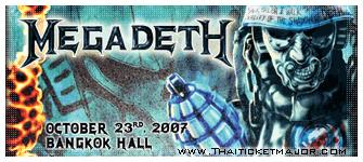 Megadeth_live_bangkok