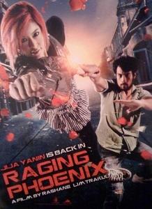 Ragingphoenix