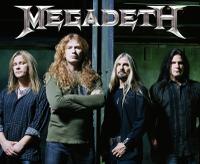 Megadeth3_2