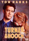Turner_hooch