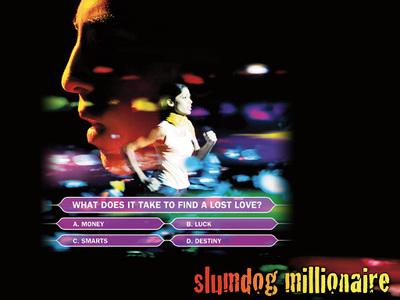 Slumdog_2