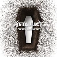 Metallicadeathmagnetic300x300