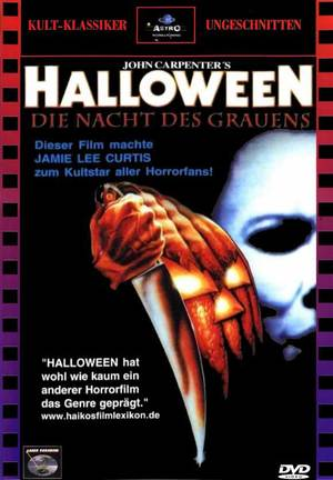 Halloween_1978_580x834_514190