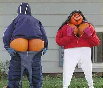 Happyhalloween2