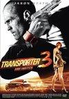 Transporter_3