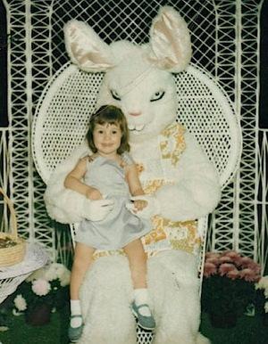 Horror_bunnies64