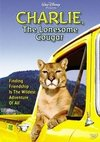 Charlie_the_lonesome_cougar
