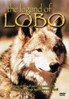 The_legend_of_lobo