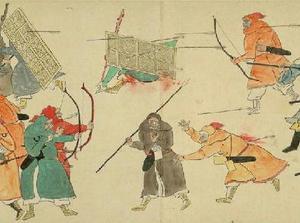 Gengun