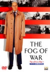 The_fog_of_war