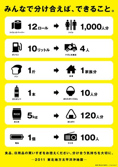 20110316kaishime