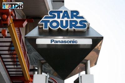 Star_tours