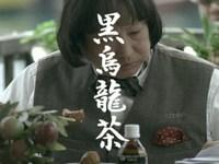 Sammo_hung_2