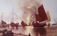 First_opium_war