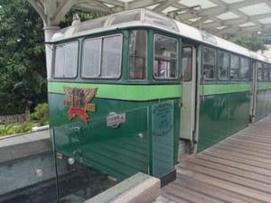 P7180254