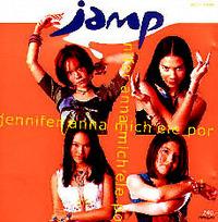 Jamp_1