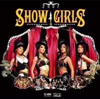 2007_show_girls