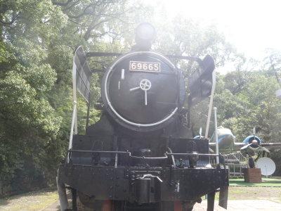 P8243100