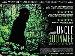 Uncle_boonmee