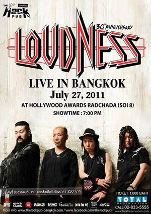 Loudness_2