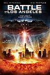 Battle_of_los_angeles