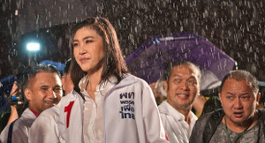 Yingluckraine1309839473938