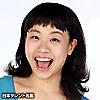 Itho_asako