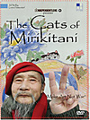 The_cats_of_mirikitani