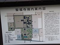Pc043780