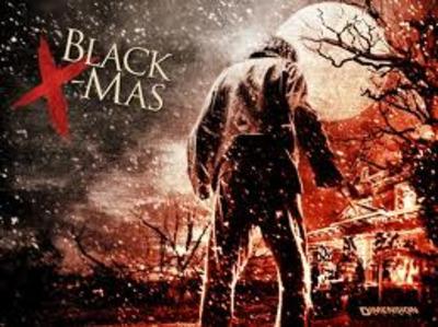 Black_xmas_2