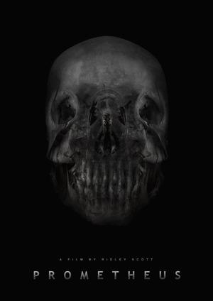 Prometheus2012a