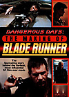 Dangerous_days_making_blade_runner