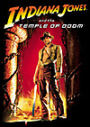 Indiana_jones_and_the_temple_of_doo