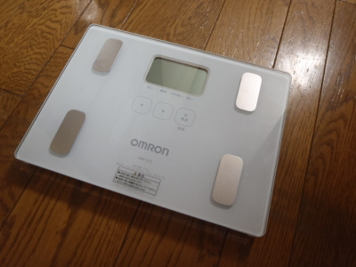 P1044130