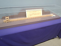 P2260707