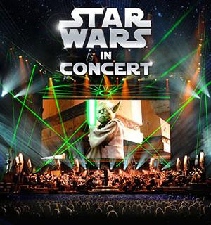 Sw_in_concert