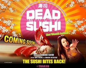 Dead_sushi_2