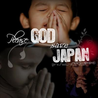 Pray_for_japan_by_moonaaritad3bik40