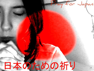 Pray_for_japan_by_thesparrowofsorro