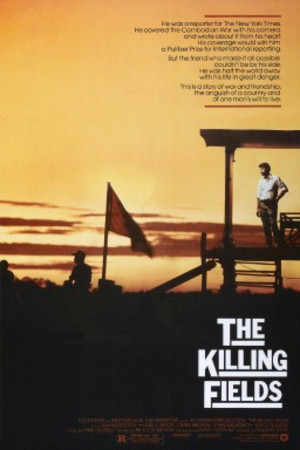 The_killing_fields_2