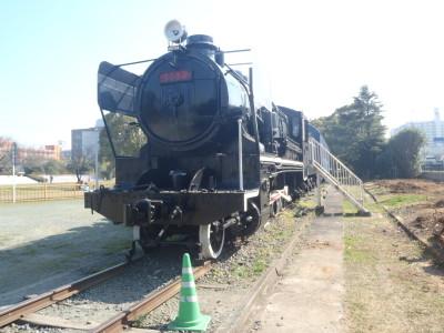 P3280967
