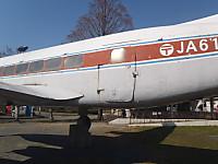 P3280974