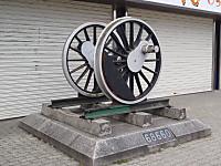 P5211741