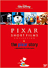 The_pixar_story