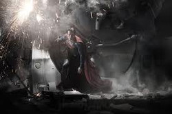 Man_of_steel1