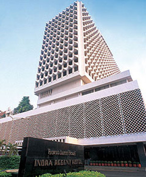 Indra_regent_hotel