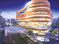 20120718gateway