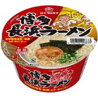 Hakata_nagahama_ramen_marutai_2