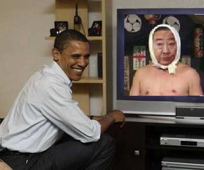 Obama_noda